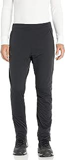 SALOMON, Pantaloni Sportivi da Uomo, Agile Warm Pant M, Poliestere