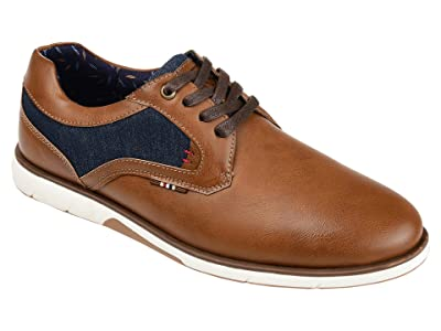 Vance Co. Fritz Casual Dress Shoe