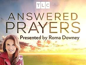 Answered Prayers Season 1