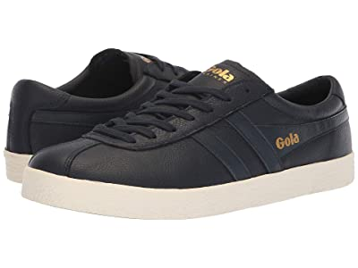 Gola Trainer (Navy/Off-White) Men