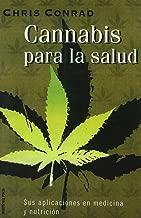 Cannabis para la salud