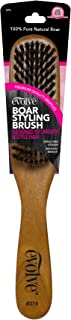 Evolve Boar Styling Brush