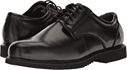 Thorogood - Uniform Classics Oxford