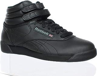 20dcda02be2e3 Amazon.com: Reebok Freestyle