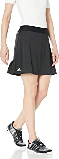 adidas Originals Club Long Skirt