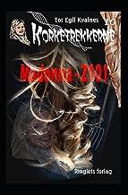 Madonna - 2101 (10)