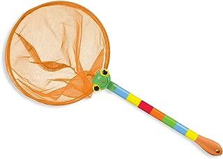 Best toddler fishing net Reviews
