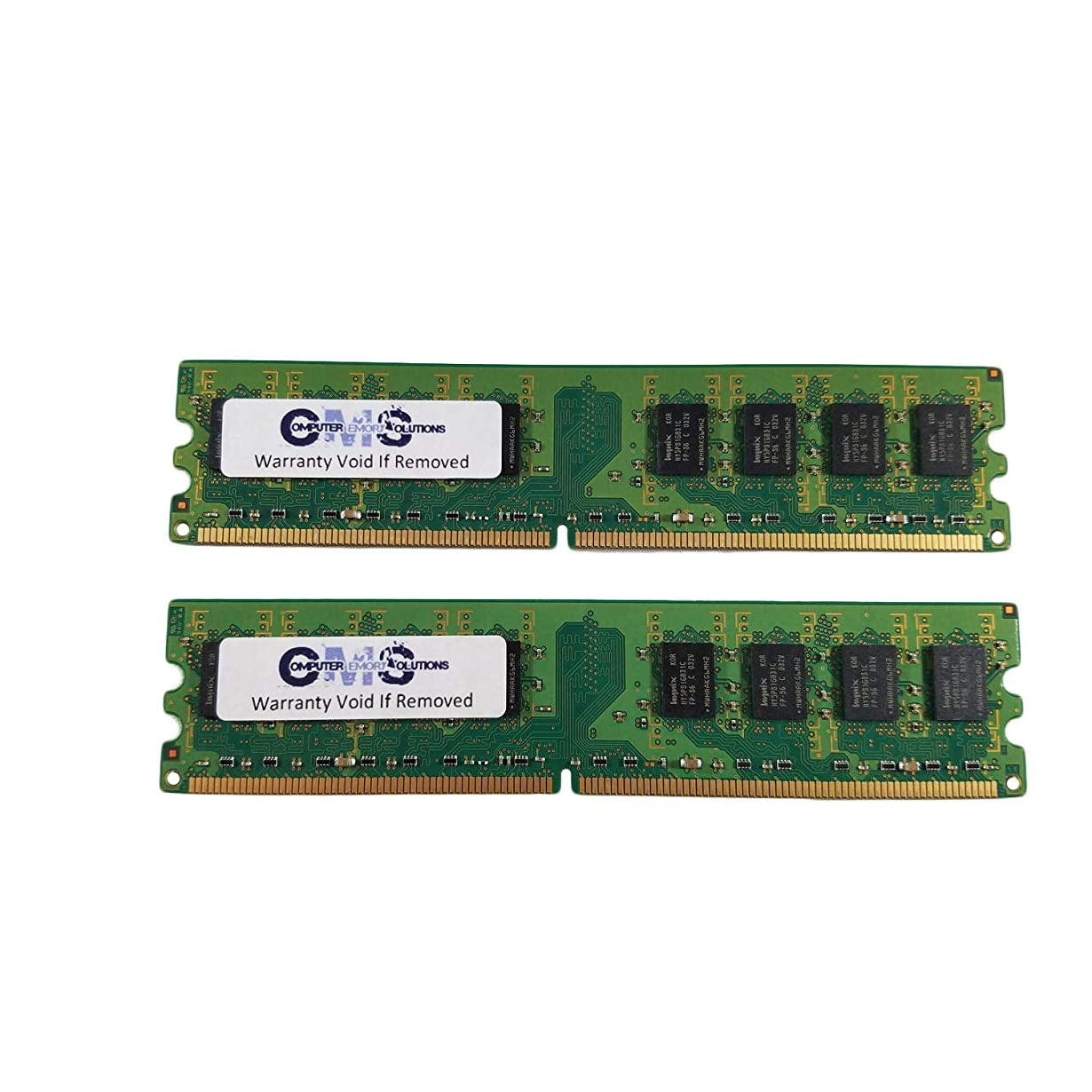 4GB DDR3 2x 2GB Laptop Memory for TOSHIBA Satellite C655-S5049