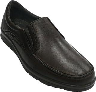 Zapatos Hombre Amazon esPitillos 44 ulKcTF351J