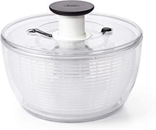 OXO Good Grips Salad Spinner Large 32480