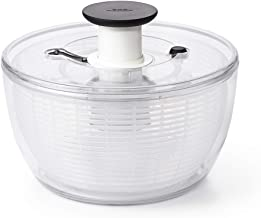 OXO 32480 Good Grips Salad Spinner Large