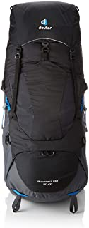Deuter Aircontact Lite Backpack