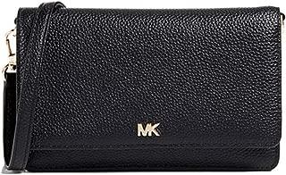 Best michael kors phone crossbody leather Reviews