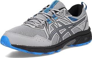 کفش دویدن مردانه ASICS Gel-Venture 8