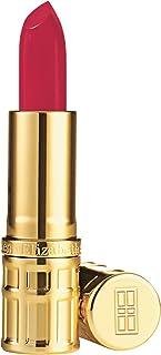 Elizabeth Arden Ceramide Ultra Lipstick, Cherry Bomb, 3.5g