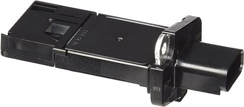 Hitachi MAF0089 Emission Sensors/Valves