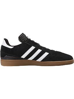Men's adidas Skateboarding Shoes FREE SHIPPING | Zappos.com