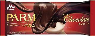 [冷凍] 森永乳業 PARM チョコレート 90ml