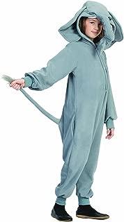 RG Costumes 'Funsies' Peanut The Elephant, Child Medium/Size 8-10