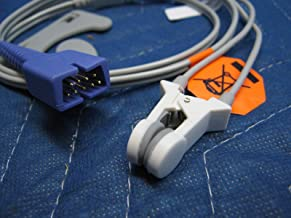 Nellcor Oximax Lingual/Ear Sensor Medical or Veterinary