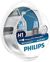 Philips, lámpara de faro H1