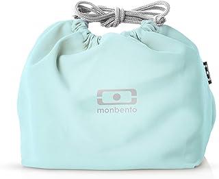 MB Pochette Matcha - The bento bag