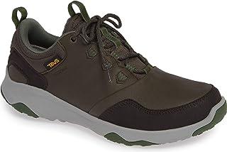 [テバ] メンズ スニーカー Arrowood Waterproof Sneaker (Men) [並行輸入品]