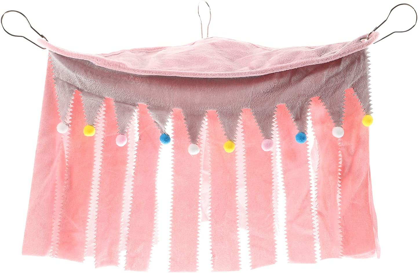 Guinea Max 81% OFF Pig Hideout Recommendation Hideaway Bed Hamster Rabbit H Nest