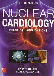nuclear cardiology practical applications