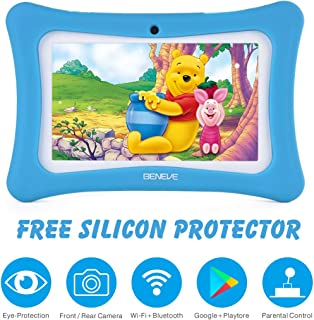 Best tablet for 18 month old Reviews