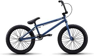 Redline Bikes Romp 20, Freestyle BMX Bike, Red