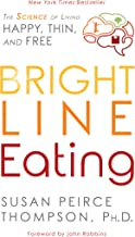 10 Mejor Bright Line Eating de 2020 – Mejor valorados y revisados