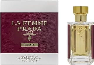 Prada La Femme Prada Intense, 35 ml