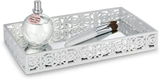 Best dressing table tray uk Reviews