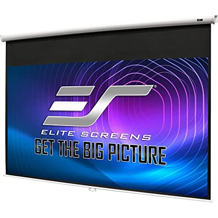 gaixample.org Projection Screens Electronics & Photo 16:9 Easy ...