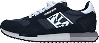 Napapijri shoes np0a4eryco Sneakers Basse Uomo Blu 47