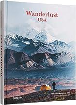 Wanderlust USA PDF