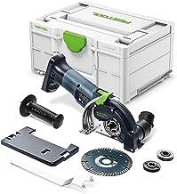 Festool 576829 Cordless Freehand Cutting System