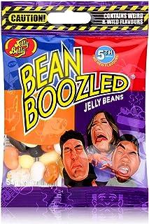 comprar comparacion Jelly Belly Beans Bean Boozled 1 unidad (54 gramos)