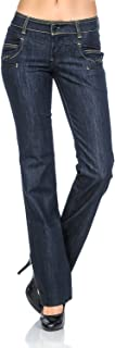 Best size 0 hollister jeans measurements Reviews