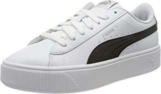 PUMA Vikky Stacked L, Sneaker Femme