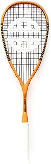 UNSQUASHABLE James Willstrop Hero Racket
