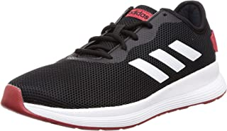 Adidas Shoes: Buy Adidas Shoes online
