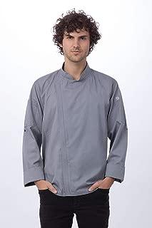 Men's Hartford Chef Coat