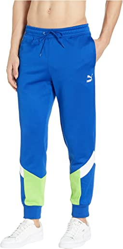 Iconic MCS Track Pants