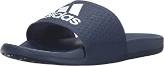 adidas Men's Adilette CF Ultra C Cross-Trainer Shoe