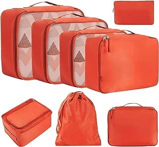 Amazon.es: Últimos tres meses - Organizadores para maletas ...