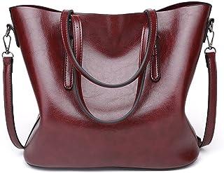 eaf54a3483 sac a main femme nouvelle collection sac à main sac femme leather bags women  sacs femmes