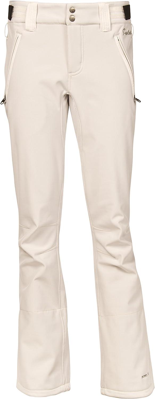 Predest Women's Lole Soft Shell Snow Pants