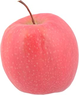Organic Pink Lady Apple, 1 Each